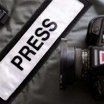 Журналисты о дата центре екатеринбург